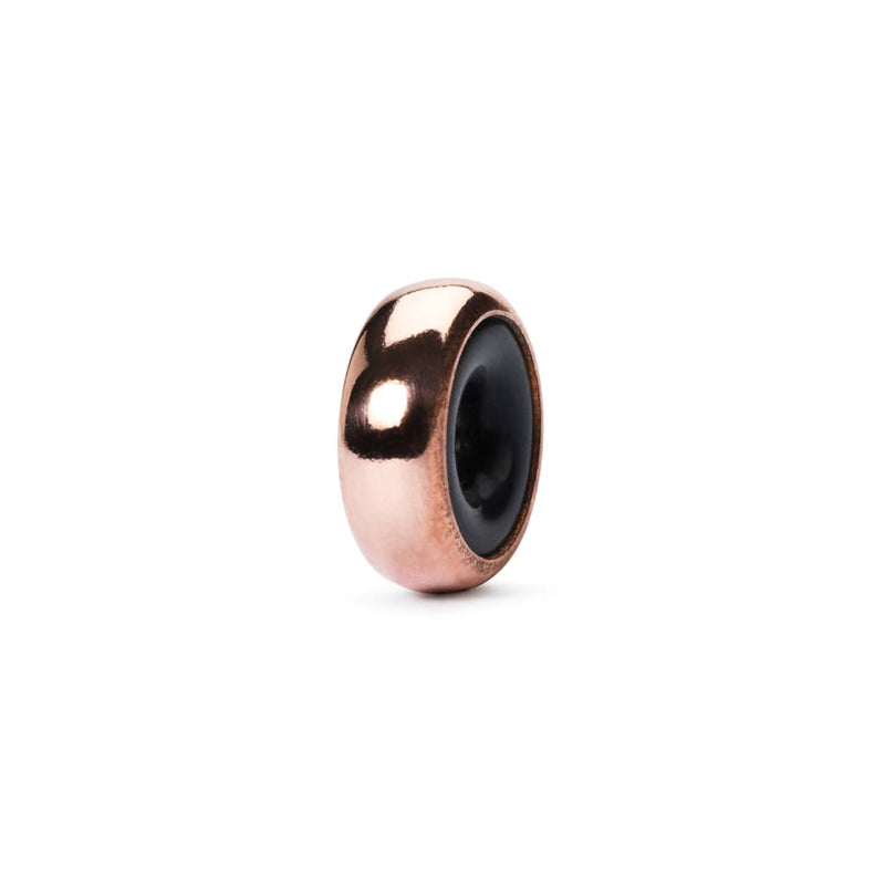 Copper Spacer - Bead/Link