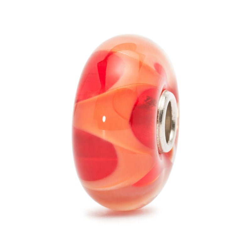 Coral Wave - Bead/Link