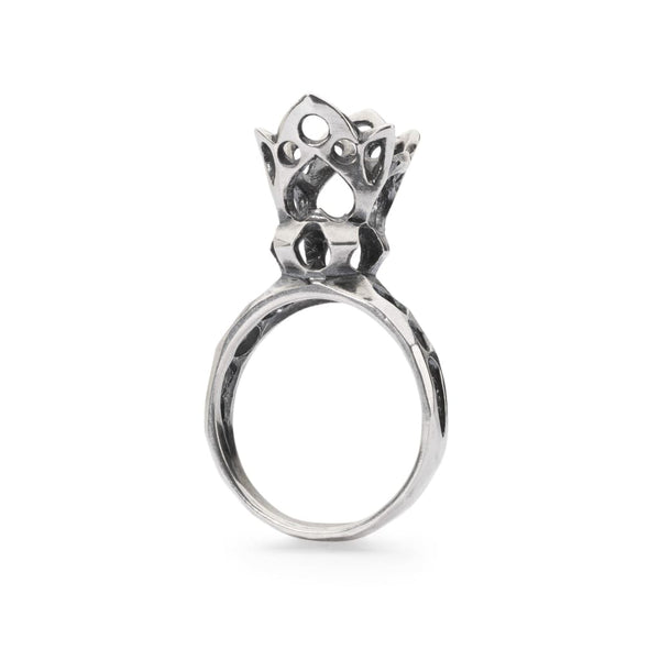 Crown of Fantasy - Ring