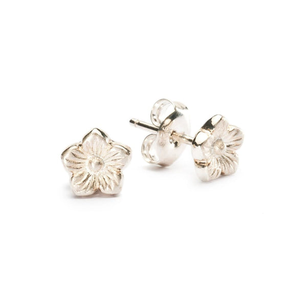 Elderflowers Earsticks - Earring