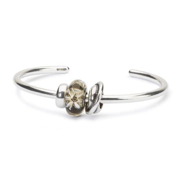 Elegant Perfection Bangle - BOM Bangle