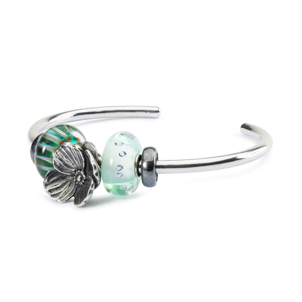 Faith of Lovers Bangle - BOM Bangle