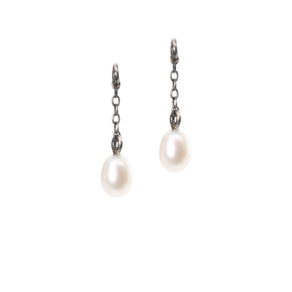 Fancy Drops - Earring