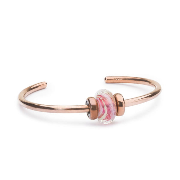 Flow of Love Bangle - BOM Bangle