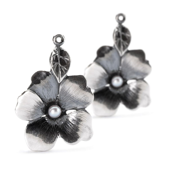 Flower Freedom Earrings - Earring