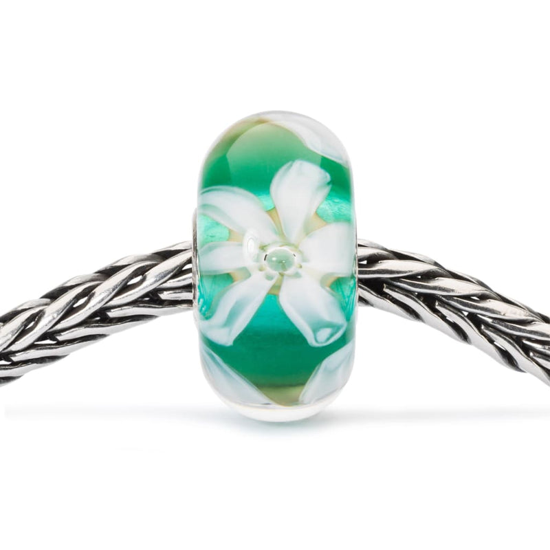 Flowers of Hope - Bead/Link