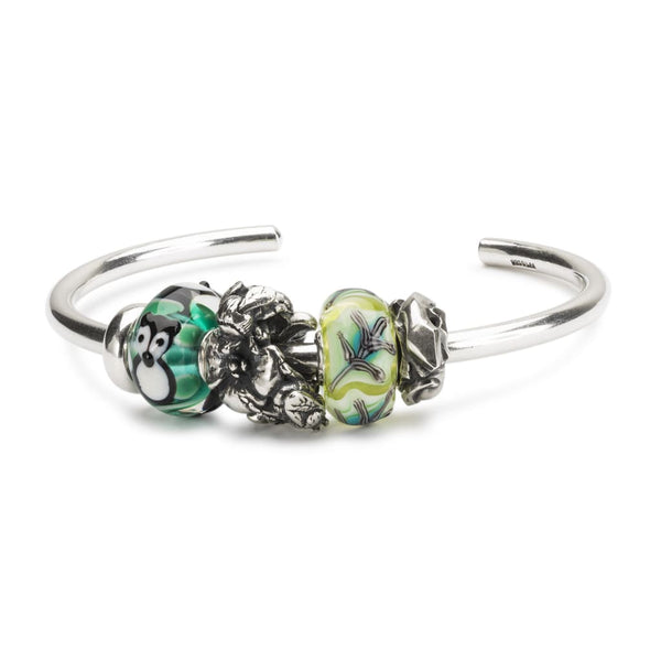 Friend in Nature Bangle - BOM Bangle