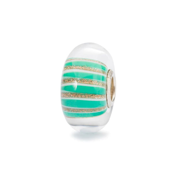 Gleam Stripe - Bead/Link