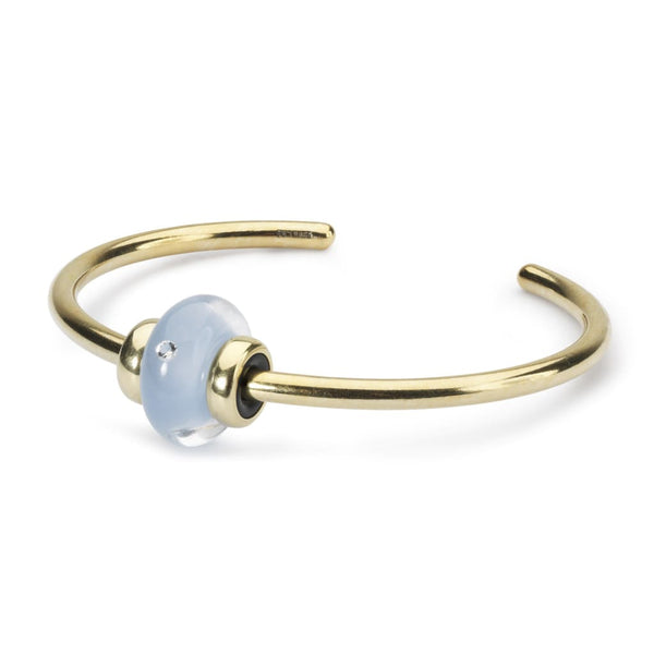 Golden Boy Bangle - BOM Bangle