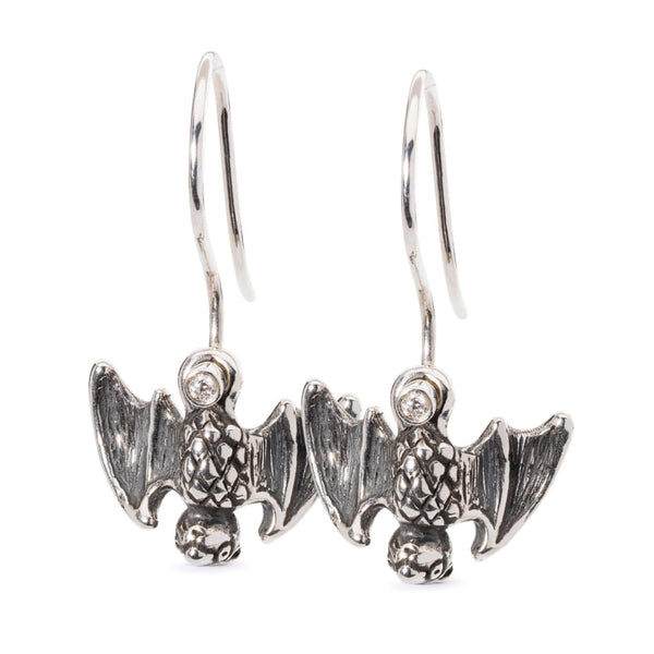 Happy Bats - Earring