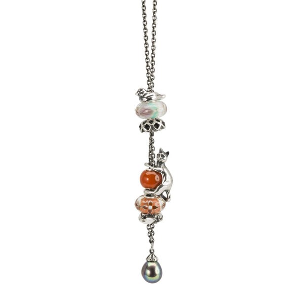 Harvest Feeling Fantasy Necklace - BOM Fantasy