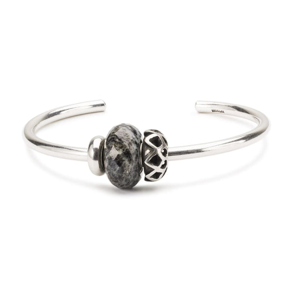 Harvest Unity Bangle - XS - BOM Bangle