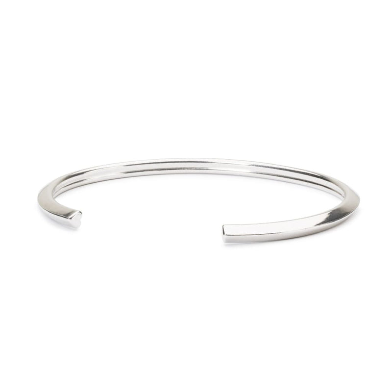Mother's Day Bangle