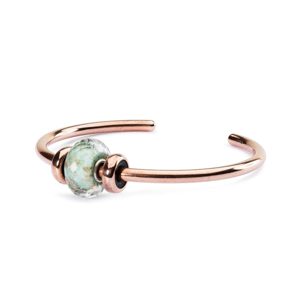 Heaven on Earth Bangle - BOM Bangle