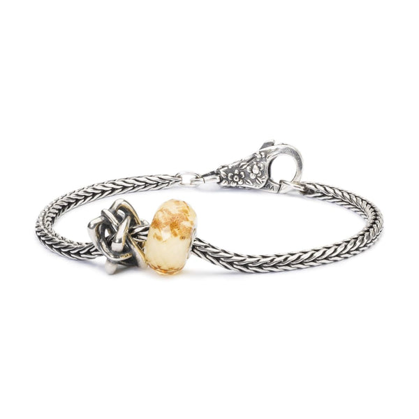 Hopeful Hearts Bracelet - BOM Bracelet
