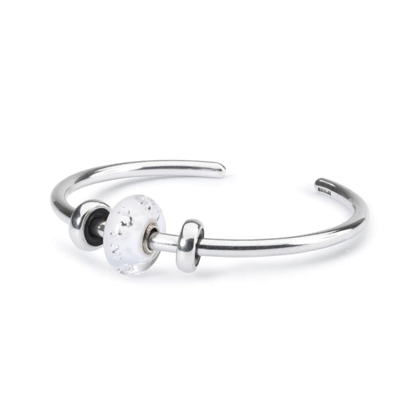 Ice Princess Bangle - BOM Bangle