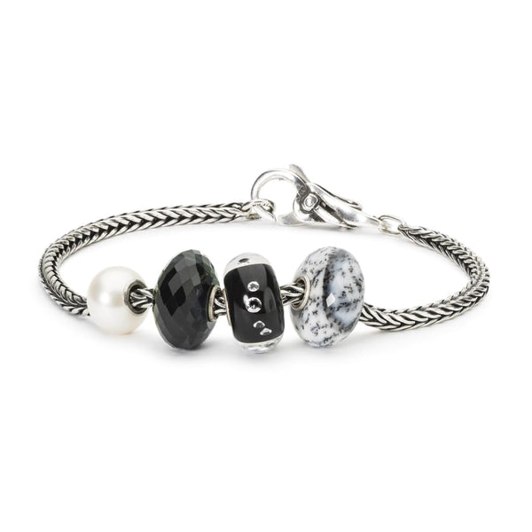 Imperfect Beauty Bracelet - BOM Bracelet