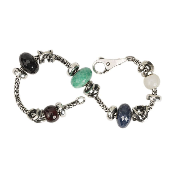 Infinite Virtues Bracelet - BOM Bracelet