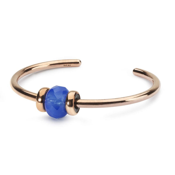 It's a Boy Copper Bangle - BOM Bangle