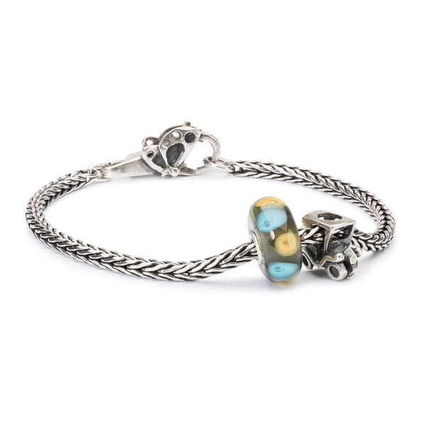 Joyful Moments Bracelet - BOM Bracelet