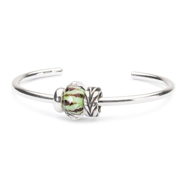 Jungle Dreams Bangle - BOM Bangle