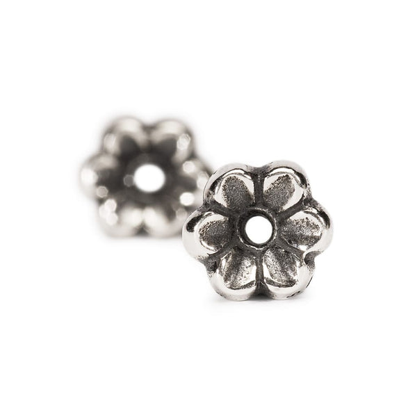 May Flower - Earring
