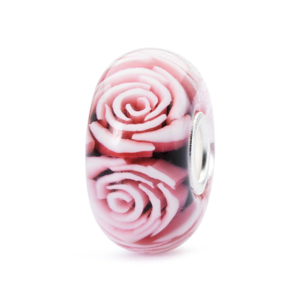 Mother's Rose - Bead/Link