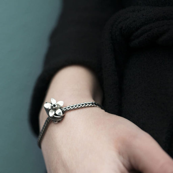 Narcissus of December Bracelet - BOM Bracelet