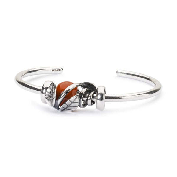 Nature Love Bangle - BOM Bangle