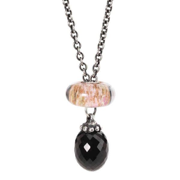 Necklace of Beauty Onyx - BOM Fantasy