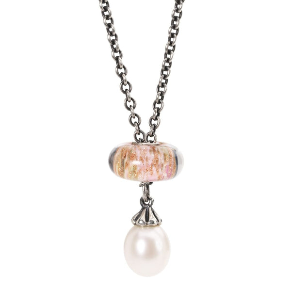 Necklace of Beauty Pearl - BOM Fantasy