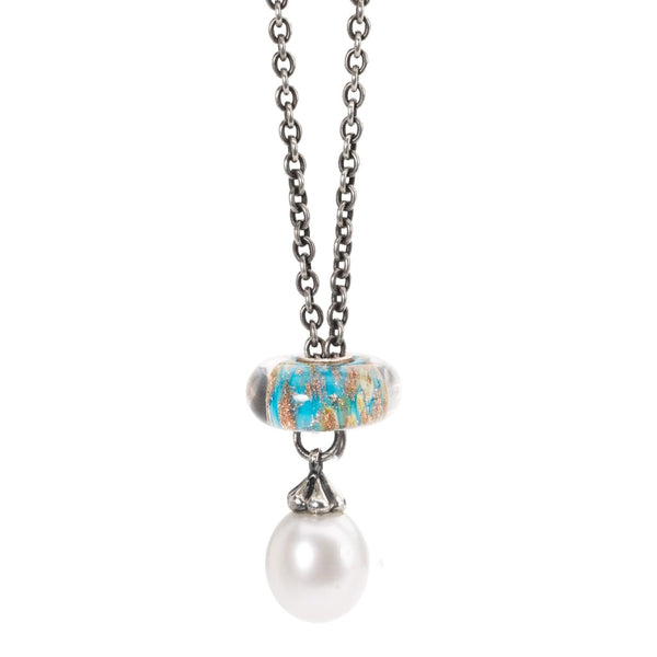 Necklace of Mythic Pearl - BOM Fantasy