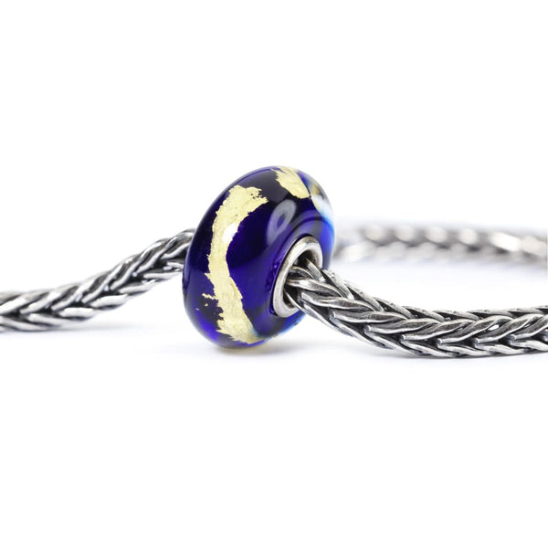 New Beginnings Bracelet Blue - BOM Bracelet