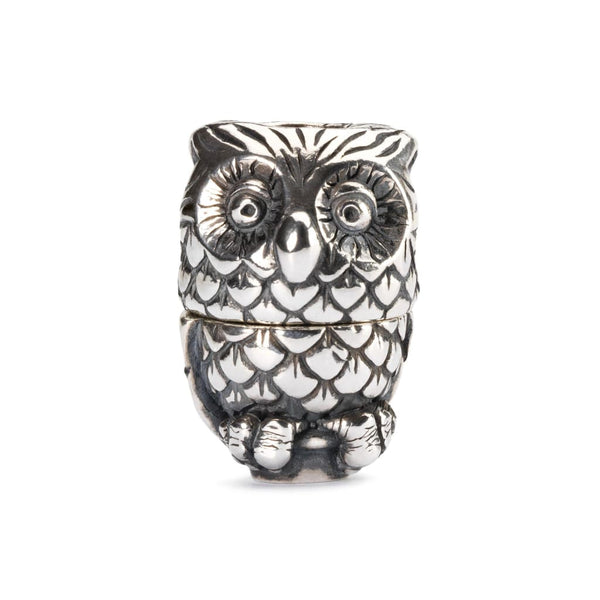 Night Owl - Pendant