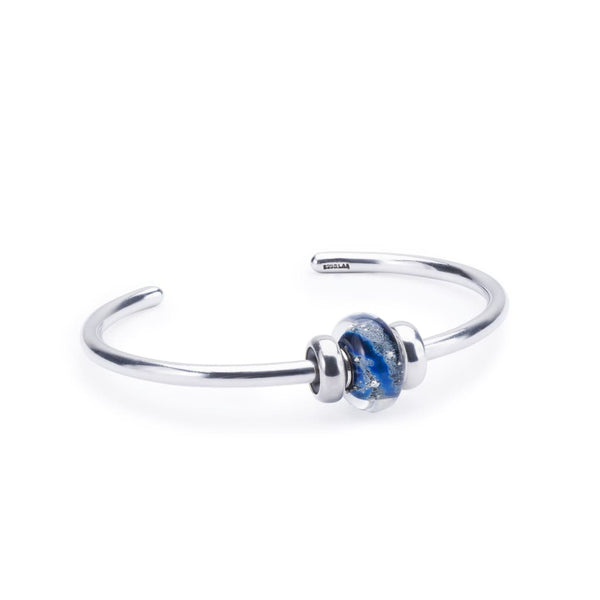 Night Sky Glitter Bangle - BOM Bangle