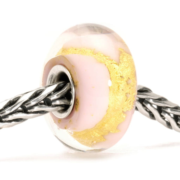 Pink Gold - Bead/Link
