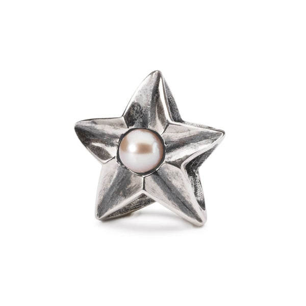 Pisces Star - Bead/Link