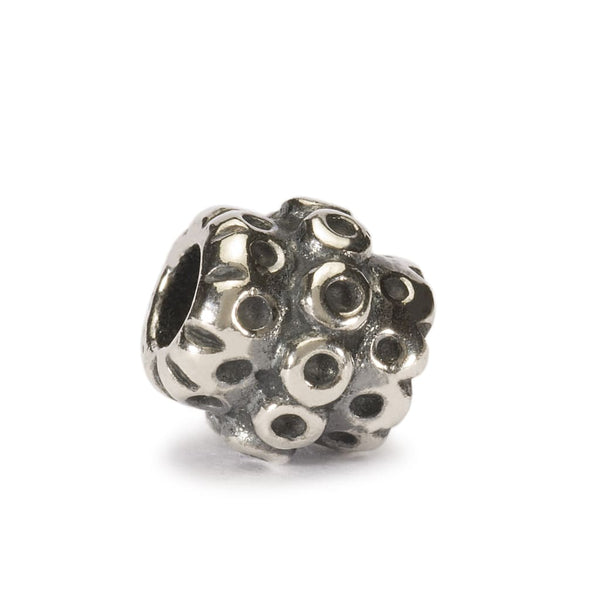 Ring Pattern - Bead/Link