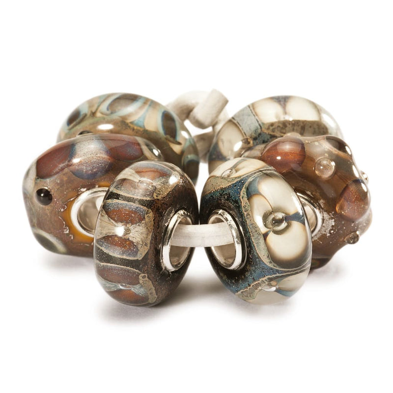 Rocky Beach Kit - Bead/Link