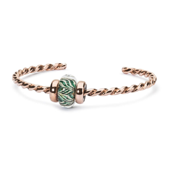Roots of Spirits Bangle - BOM Bangle