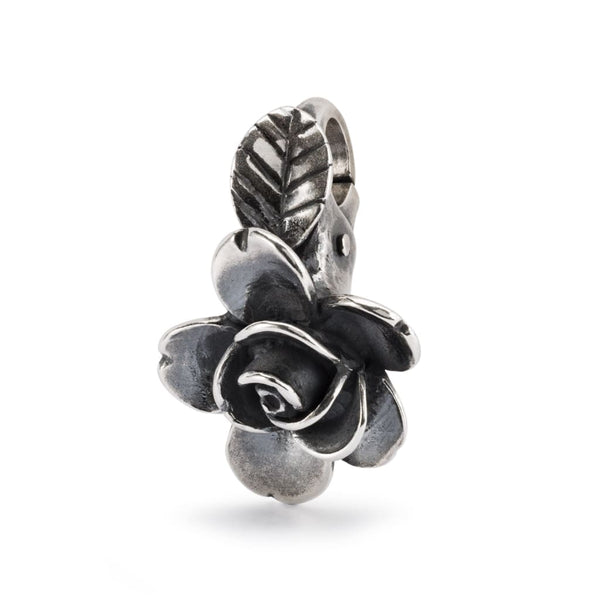 Rose of Beauty Pendant - Pendant