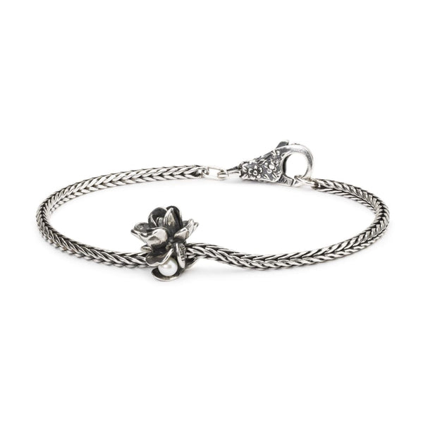 Rose of June Bracelet - BOM Bracelet