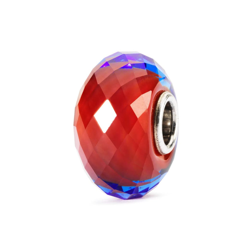 Sahara Jewel Facet - Bead/Link