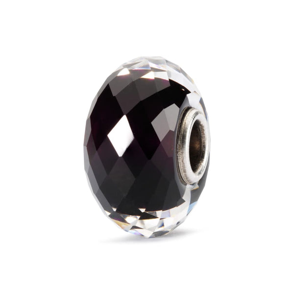 Sahara Night Facet - Bead/Link