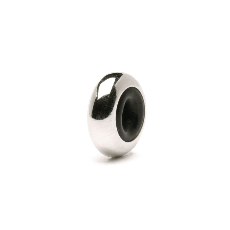 Silver Spacer - Bead/Link