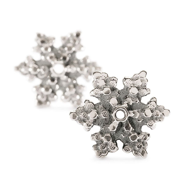 Snow Star - Earring