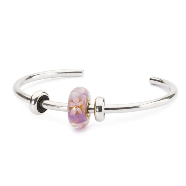 Soft Sunrise Bangle - BOM Bangle