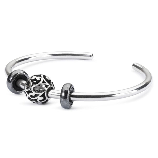 Soft Wind of Change Bangle - BOM Bangle