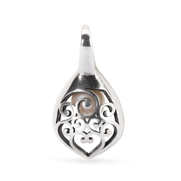 Soft Wind of Change Pendant - Pendant