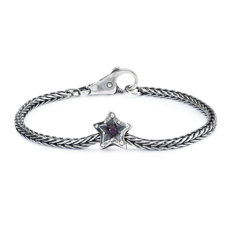 Star of Calmness - Bead/Link